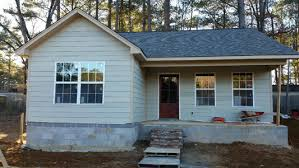 High Quality Available Feb. 15. New Construction! All Appliances Included. Rent Includes  Water, Sewer, And Yard Maintenance. Quiet Neighborhood In College Hill.  More.