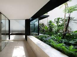 House Interior Garden Design Home Interior Garden Design Layouts Wallpapers Pc