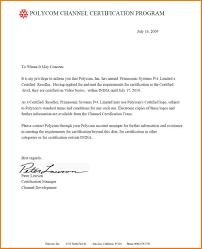 Authorized Letter Authorization Letter Pdf