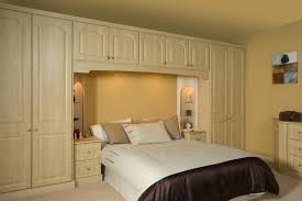 Modern Fitted Bedrooms Wardrobes For Small Bedrooms Uk Storage For Small Bedrooms Uk 11