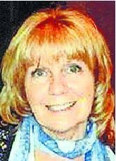 Peggy Hilton Obituary (2019) - Staten Island, NY - Staten Island ...