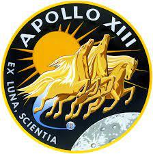 Apollo 13 – Wikipedia