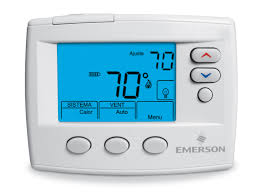 wiring diagram for a furnace thermostat images wiring diagrams rodgers thermostat in addition white wiring diagram