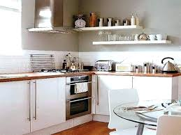 extra shelves for kitchen cabinets kitchen cabinet shelves kitchen storage solutions kitchen with shelves and cabinets