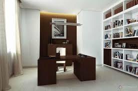 Виды интерьеров википедия Металл дизайн Коричневые окна в интерьере фото и освещение в интерьере реферат