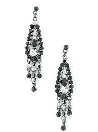 breathtaking j crew crystal chandelier earrings stupendous j crew crystal chandelier earrings picture ideas