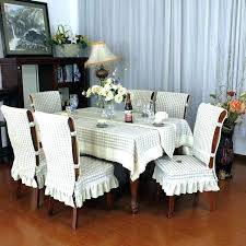 Living room chair covers Wing Chair Sure Fit Stretch Plush Short Dining Room Chair Cover Sure Fit Short Dining Chair Slipcover Sure Surefit Sure Fit Stretch Plush Short Dining Room Chair Cover Bucketforksinfo