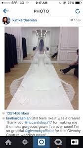 Wedding Photo Captions Givenchy From Kim Kardashian Picks And Captions Her Favorite