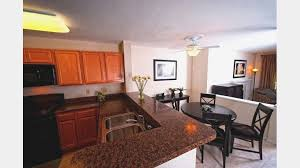 1 Bedroom Apartments For Rent In Raleigh Nc Interesting Decoration