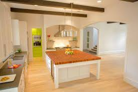 Agreeable Simple Kitchen Design Kitchen Optronk Home Designs
