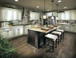 dark hardwood floors kitchen dark wood floor kitchen best dark wood floors images on chandeliers dark