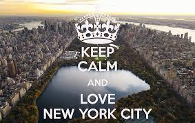why i love new york city essay order essay