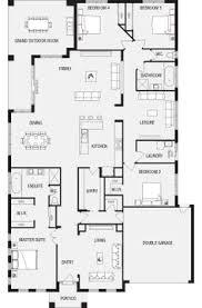 new home floor plans. marvellous design custom house plans australia 13 jasper new home floor interactive on modern decor ideas a