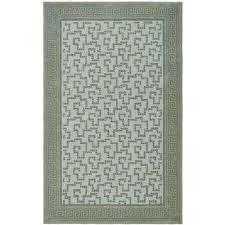 martha stewart living outdoor rugs. byzantium rainwater 2 ft. 3 in. x 8 rug runner martha stewart living outdoor rugs f