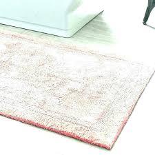 bath rug sizes hot pink bathroom rugs medium size of area stunning reversible contour colors mat bathroom 2 pieces bath rug pedestal mat set contour