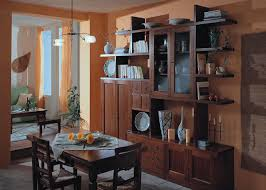 Arredamento Toscano Foto : Arredamento zona giorno arte povera mobili