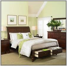dark cherry wood bedroom furniture sets. Traditional Bedroom Design With Cherry Wood Furniture Set, Dark Sleigh Bed Frame Sets I