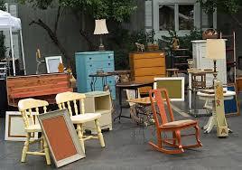 Preloved Bedroom Furniture Second Hand Vintage Furniture Furniture Ideas