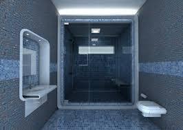 Image unique bathroom Beautiful Uniquebathroomdesigns The Wow Decor 25 Unique Bathroom Design Inspiration
