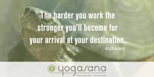New Yogi Post By At Sdharamr Inspirational Quotes The Worlds Most