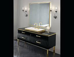luxury bathroom vanity designer vanities available in 2 colors a