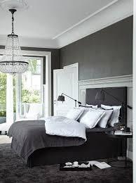 grey carpet bedroom. modern interior design architecture stockholm vitt - kids bedroom use that behind the door space! house of tree by kok. grey carpet
