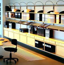 office wall cabinets cabinet design s me intended for plans ikea home n52