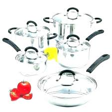 glass pots and pans for stove top glass cookware for best pans for glass top stove