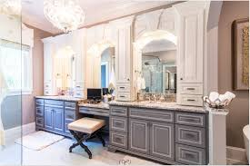 Master Bedroom And Bathroom Colors Bedroom Master Bedroom With Bathroom And Walk In Closet Modern