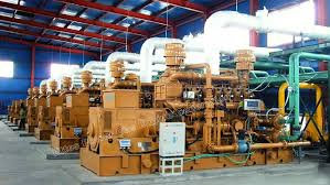 power plant generators. Natural Gas Generation, Engine, Engine Generator, Power Generator. Plant Generators E