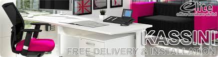 posh office furniture. elite kassini office furniture posh o