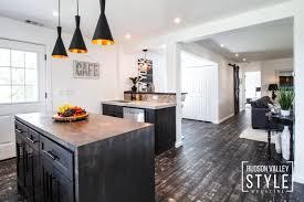 Future Kitchen Design Trends 2020 2020 Interior Design Trends By Designer Maxwell L Alexander