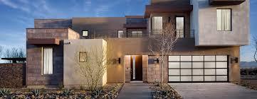 top 10 garage doorsTop 10 Facts About Garage Doors  Kaiser Garage Doors  Gates