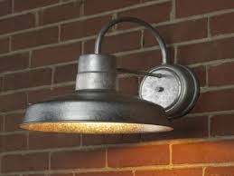 Industrial style outdoor lighting Cheap Vintage Industrial Outdoor Lighting Outdoor Led Lighting Manufacturers Large Led Light Fixtures Industrial Track Lighting Industrial Style Kitchen Lighting Jamminonhaightcom Vintage Industrial Outdoor Lighting Outdoor Led Lighting