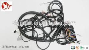 golf cart light kit wiring diagram golf image yamaha g2 golf cart wiring diagram wiring diagram and hernes on golf cart light kit wiring