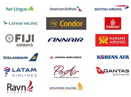 Alaska Air Redemption Chart Redeeming Alaska Airlines Mileage Plan Miles On Partners
