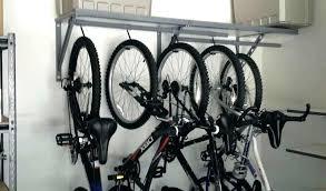 bike racks for garage floor bike rack for garage floor fat bike rack garage floor diy