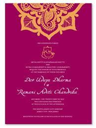 44 best wedding card designs images on pinterest indian wedding Punjabi Wedding Cards Vancouver henna flower (premium recycled) indian wedding cardsindian Punjabi Wedding Cards Sample