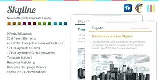 Email Template Creator Software Outlook Generator Free
