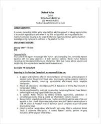 40 HR Fresher Resume Template 40 Free Word PDF Format Download Cool Skills For Hr Resume