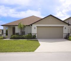 3 Bedroom House For Rent In Orlando Florida