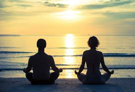 Image result for meditation