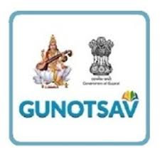 GUNOTSAV - 2.0. TODAY BISAG TELECONFERENCE FULL DETAILS.