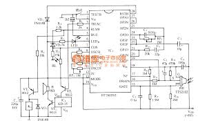 low inductance capacitor wiring diagram components ~ farhek Gsm Cooper Wiring Diagram results page about vehicle tracking system using gps and gsm the infrared sensor security device circuit Cooper Eagle Wiring Devices
