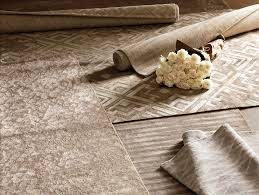 designer rug collections