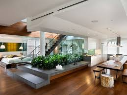 Living Room Color Trends Interior Modern Interior Design With Wood Of Modern House Ign