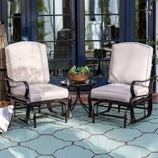 covermates patio furniture covers. Covermates Outdoor Furniture Covers New 28 Indoor Patio I