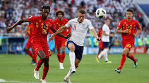 Belgique-Angleterre live streaming: Voir le match en direct - Coupe du  Monde 2018 - iBuzz365
