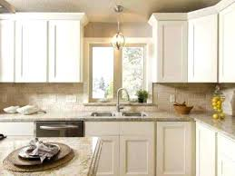 kitchen rail lighting. Cabinets Above Sink Large Size Of Rail Lighting Kitchen Task Integrated Led Lights Farmhouse Cabinet Lowes R