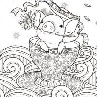 coloring pages for adults free printable. Interesting Adults Mandala Free Coloring Page  15 In Pages For Adults Printable O